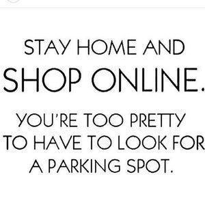 Shop online New Arrivals coming soon!!!!