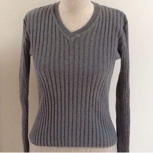 J-Crew - Sweater