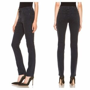 d4c3adbd019 NWT ACNE needle rocca jeans ...