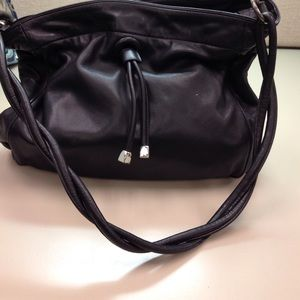 Soft leather bagsale 1 hr
