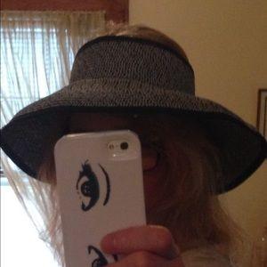 San Diego Hat Company