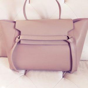 Alberta di Canio  Handbags - Alberta di Canio Hand Bag