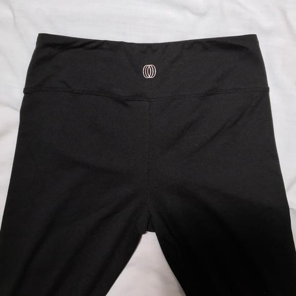 792fce4d87d9e5 The Balance Collection Yoga Pants. M_592e1b52bcd4a73dc2020614