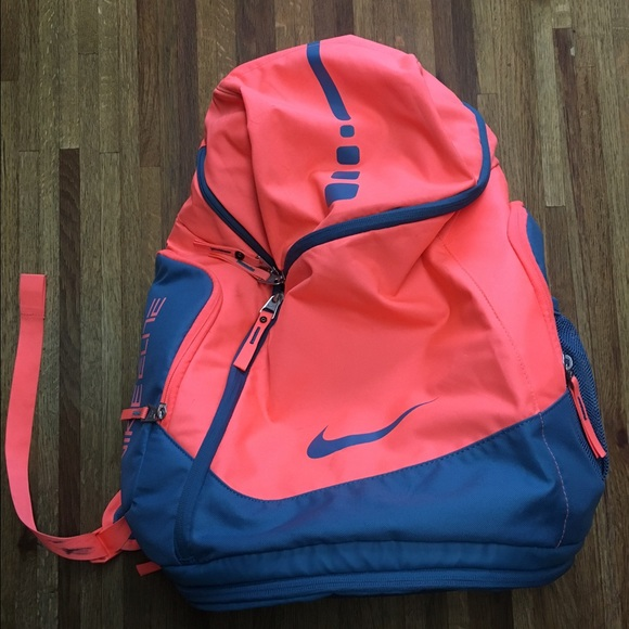 bc6816d2f142 bright colored nike backpacks Sale