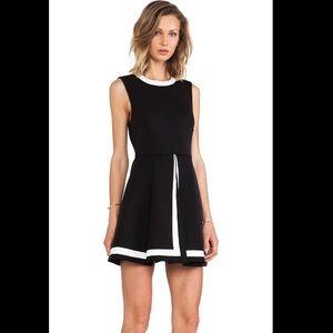 Cameo Graceless Dress ADORABLE
