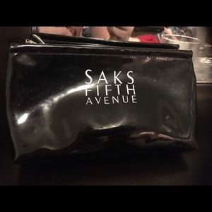 Saks 5th Avenue (Fifth Avenue Handbags Made in Usa) Handbags on ...