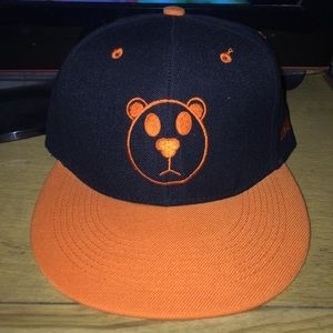 Animal  Other - Brand new Animal SnapBack