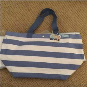 Dolce   Gabbana Bags   Dolce Gabbana Beach Tote   Poshmark 2dbbd046f6
