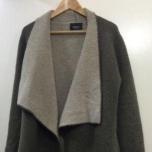 Zara Sweaters - Zara Open cardigan in S