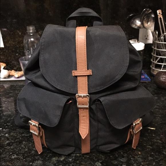 b367062f16 Herschel Supply Company Handbags - Herschel Supply Co. Dawson Women s  Backpack