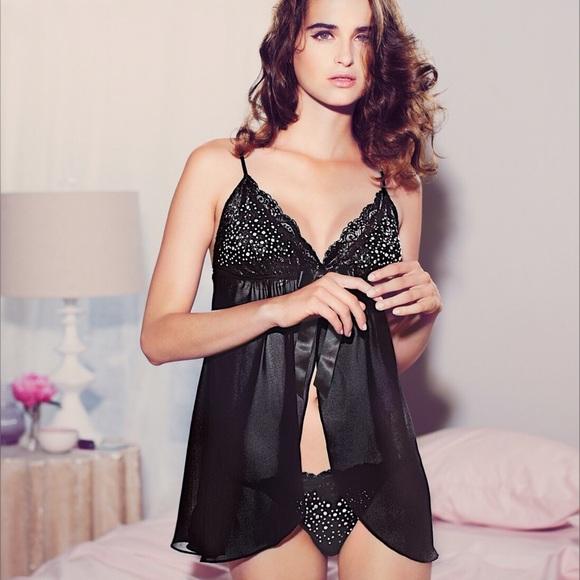 8af71d50e7e In Bloom Intimates   Sleepwear