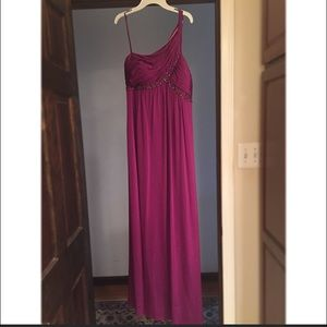 Adrianna Papell Dresses & Skirts - Adrianna Papell Gown