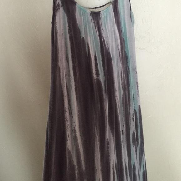 Saint tropez west maxi dresses