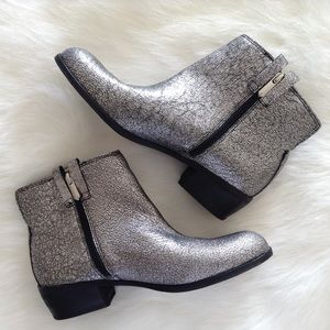 Sam Edelman Shoes - Sam Edelman ankle booties