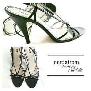 Nordstrom BP