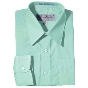 Daniel ellissa on poshmark for Daniel ellissa men s dress shirts