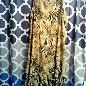 Dress U II