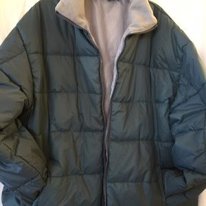 Athletic Works Other - Athletic Works down parka unisex puffer