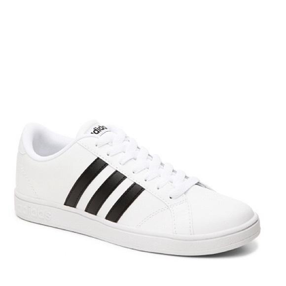 Adidas Neo 7.5
