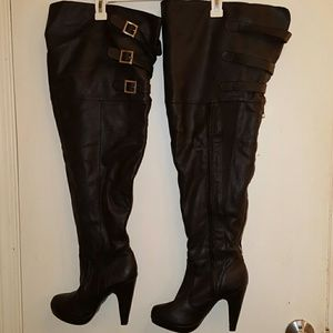 listing not available torrid shoes from d s closet on