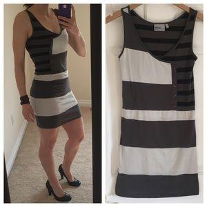Wesc Dresses & Skirts - Wesc t-shirt dress