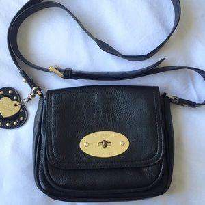Mulberry Bags   For Target Mini Crossbody Bag   Poshmark b3fea976a6