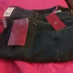 2Chillies Denim - SALE!!!SALE!!!! JEANS NWT. TODAY ONLY