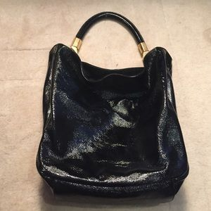 yves saint lauren bag - Yves Saint Laurent Bags | Hobos - on Poshmark