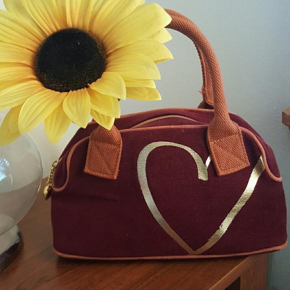 b2d49dfd18 Handbags - New lower price !!!!! Victoria s secret Bag