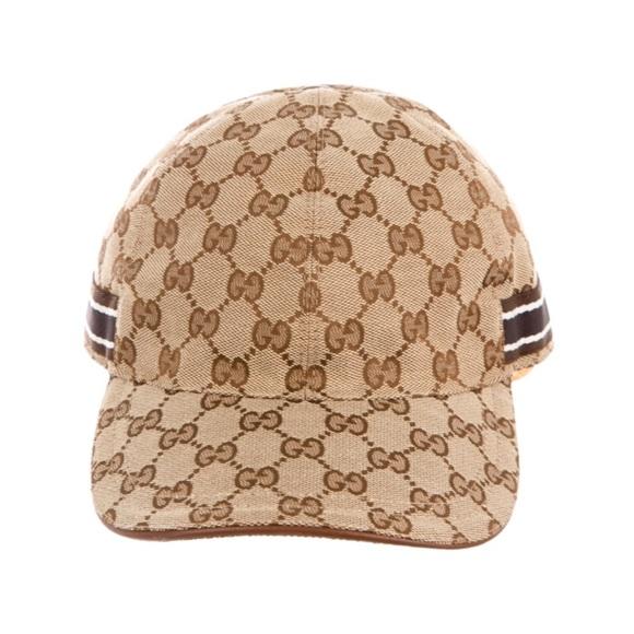 gucci baseball hat price cap sale uk cheap accessories sold print