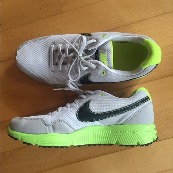 meilleur service 7cc00 cb42e Nike LunarLite