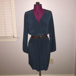 Akiko Dresses & Skirts - Akiko cocktail dress