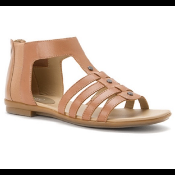 7f1e165db0d0 🌷SALE🌷EASY SPIRIT GLADIATOR SANDAL (8)