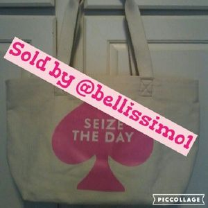 Purchase at @bellissimo1 my 2nd closet