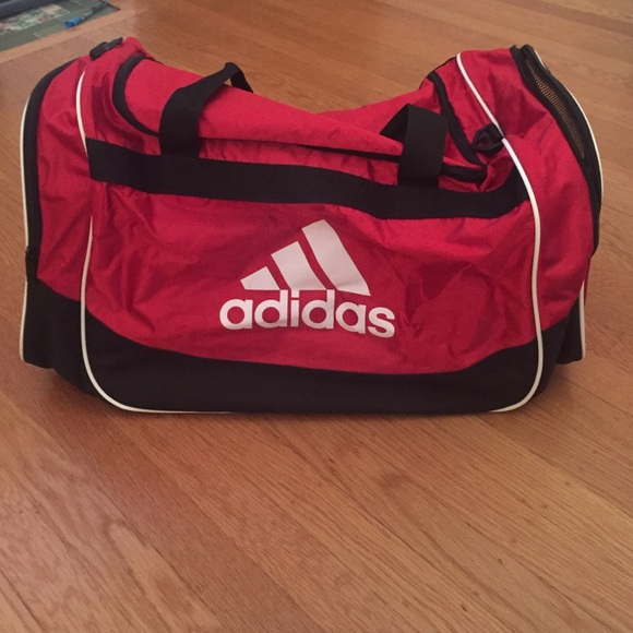 93e828c4 adidas gym bag large