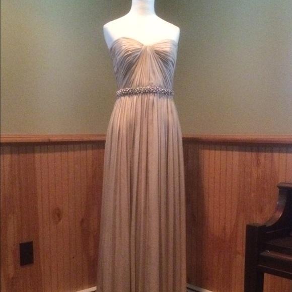 Melinda Eng Dresses & Skirts - Melinda Eng dealer