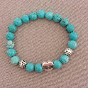 Jewelry - Yoga Bracelet
