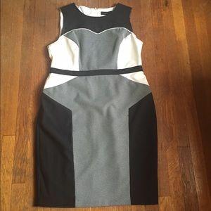 SALE Dorothy Perkins dress