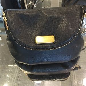 Nwt Marc Jacobs bag
