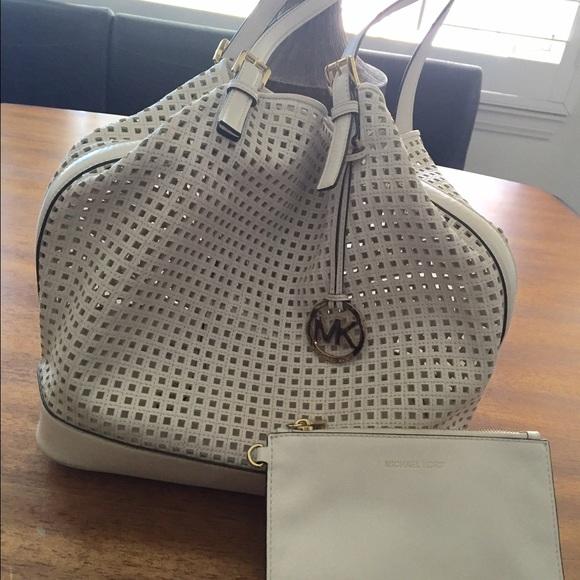 97ff21dc4865 Michael Kors Bags   Soldmk Bag   Poshmark
