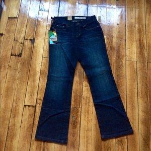 DKNY Denim - NWT DKNY jeans size 2s stretch
