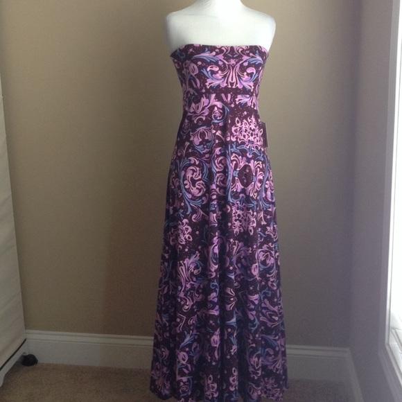 6 lularoe dresses skirts lularoe maxi skirt