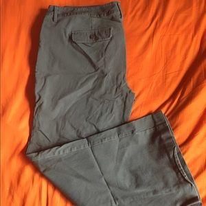 Old Navy Plus Pants, Size 20