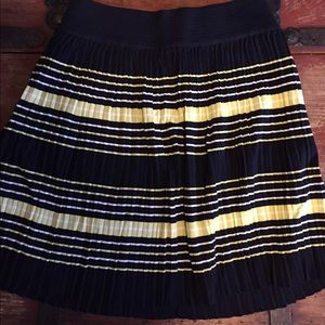 English Factory Dresses & Skirts - Skirt