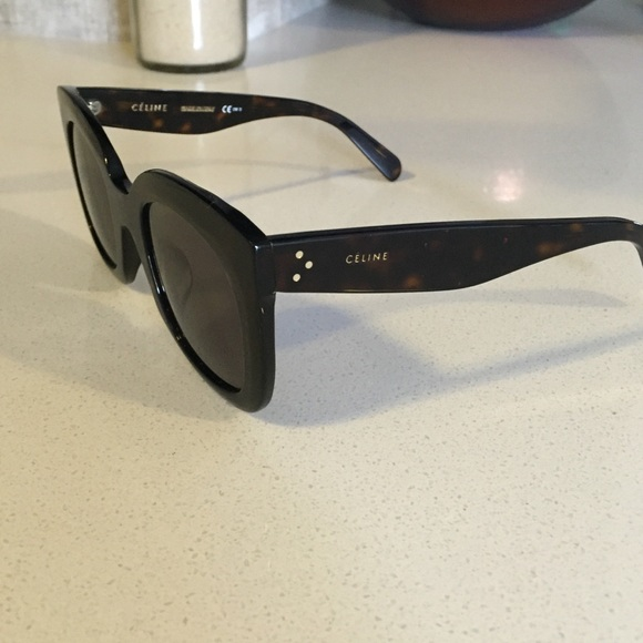 93d370e0dc96 Celine Marta Sunglasses Asian Fit ✓ Sunglasses Galleries