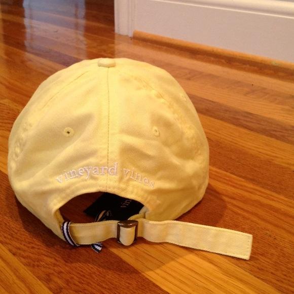 vineyard vines accessories whale baseball hat killer cap