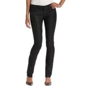 {Loft} Modern Skinny  jeans size 2