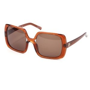House of Harlow 1960 Accessories - House of Harlow 1960 Paula Sunglasses