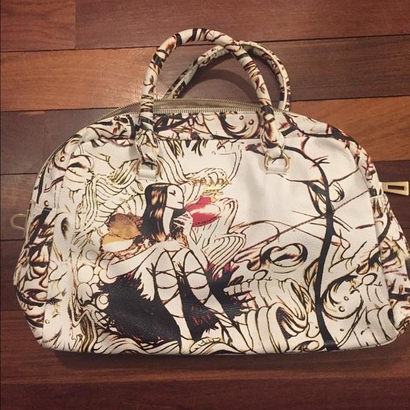 2a520f6895c744 ... switzerland prada fairy bag leather dbb26 6bb84 ...