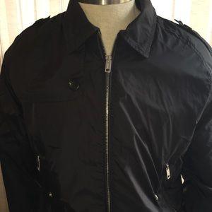 Futuro Other - Futuro Italia black Men jacket